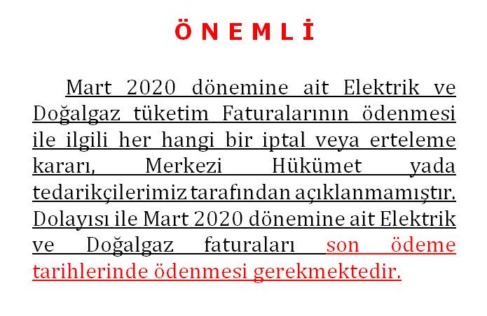 KESTEL ORGANİZE SANAYİ BÖLGESİ